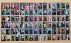 2019-20 Topps UEFA Champions League Match Attax Cards 27