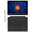 MICROSOFT SURFACE PRO 3 12 64Go WITH KEYBOARD ...