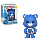 Ultimate Funko Pop Care Bears Vinyl Figures Gallery and Checklist 22