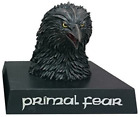 Primal Fear-Rulebreaker (Ltd. Boxset) NEW