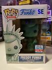 2017 Funko New York Comic Con Exclusives Guide 19