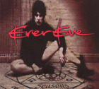 Evereve-Seasons CD NEW