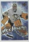 Marc-Andre Fleury Cards, Rookie Cards and Autographed Memorabilia Guide 29