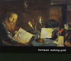 FORTUNE-MAKING GOLD CD NEW