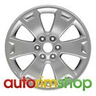Kia Borrego 2009 2010 2011 17 OEM Wheel Rim