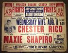 2330010813614040 1 Boxing Posters