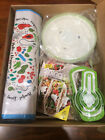 Weight Watchers Starter Kit New Unused