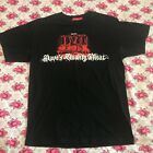 DQM Daves Quality Meat Vintage sneaker shop t shirt Bacon Air Max NYC street