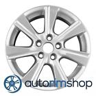 New 17 Replacement Rim for Toyota Highlander 2011 2013 Wheel