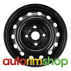 New 15 Replacement Rim for Suzuki Forenza Optra Reno Wheel 4321085Z100