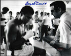 2330035093024040 1 Boxing Photos Signed