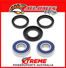 Triumph ROCKET III CLASSIC 2006-2009 Front Wheel Bearing Kit All Balls 25-1558