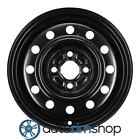 New 14 Replacement Rim for Saturn SC1 SC2 SL SL1 SL2 Wheel 21010128