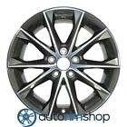 New 18 Replacement Rim for Toyota Camry 2015 2016 2017 Wheel