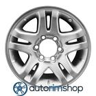 New 17 Replacement Rim for Toyota Sequoia Tundra Wheel 42611AF030