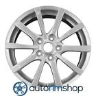 New 17 Replacement Rim for Mazda 5 MX 5 2006 2007 2008 2009 2010 Wheel