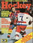 Montreal Canadiens Collecting and Fan Guide 69