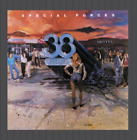 38 SPECIAL-SPECIAL FORCES CD NEW