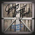 Graham Bonnet Band-Meanwhile Back In The Garage CD NEW
