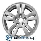 New 15 Replacement Rim for Chevrolet Sonic 2012 2013 2014 2015 2016 Wheel