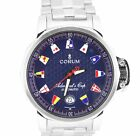 Corum Admiral's Cup Trophy 41mm Automatic Men's Watch 082.833.20