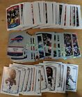 2018 PANINI NFL COLLECTIBLE STICKERS PICK TEN 10 YOU NEED FREE SHIPPING