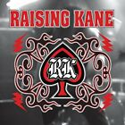 Raising Kane Philly-Use It or Lose It CD NEW