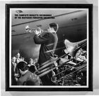 MOSAIC BOX SET: Roulette Recordings of: The Maynard Ferguson Orchestra
