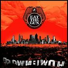 Eat The Gun-Howlinwood CD NEW