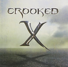 CROOKED X-CROOKED X CD NEW