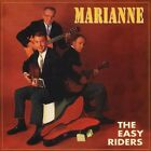 Easy Riders, The-Marianne CD NEW