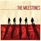 The Milestones-Higher Mountain - Closer Sun CD NEW
