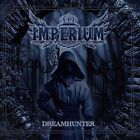 Imperium-Dreamhunter CD NEW