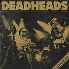 DEADHEADS-LOADED CD NEW
