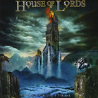 HOUSE OF LORDS-INDESTRUCTIBLE CD NEW