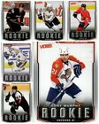 Jonathan Toews Cards, Rookie Cards Checklist, Autographed Memorabilia Guide 29