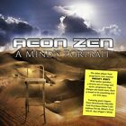 Aeon Zen-A Mind`s Portrait CD NEW