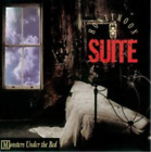 Honeymoon Suite-Monsters Under the Bed CD / Remastered Album NEW