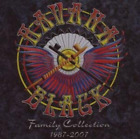 HAVANA BLACK-FAMILY COLLECTION 1987 - 2007 (PORT) CD NEW