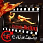 Phoenix Rising-On The Loose CD NEW