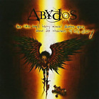 ABYDOS-INHABITANTS OF HIS DIARY (ASIA) CD NEW