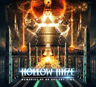Hollow Haze-Memories Of An Ancient Time CD NEW