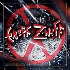 Enuff Znuff-Diamond Boy CD NEW