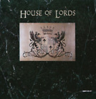 HOUSE OF LORDS-HOUSE OF LORDS CD NEW