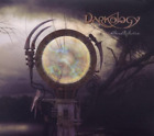 DARKOLOGY-Altered Reflections CD NEW
