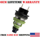 NEW Bosch Fuel Injector for Chevy Metro Geo Metro Suzuki Swift 10 13L 1pc
