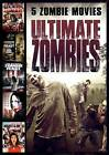 Ultimate Zombie Pack