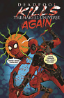 Deadpool Comic Book Collecting Guide and History 18