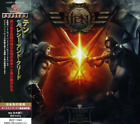 TEN-HERESY & CREED CD NEW