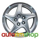Dodge Avenger 1997 1998 1999 2000 17 Factory OEM Wheel Rim
